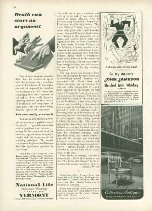 November 22, 1952 P. 107