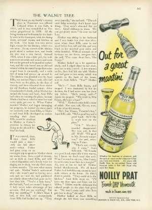 November 22, 1952 P. 147