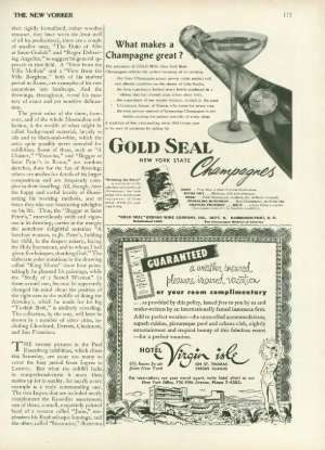 November 22, 1952 P. 176