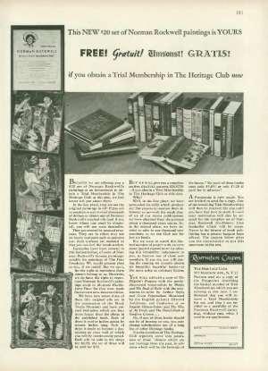 November 22, 1952 P. 180