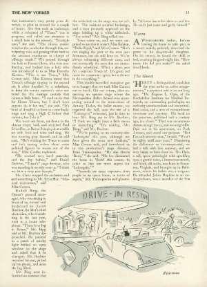November 22, 1952 P. 33