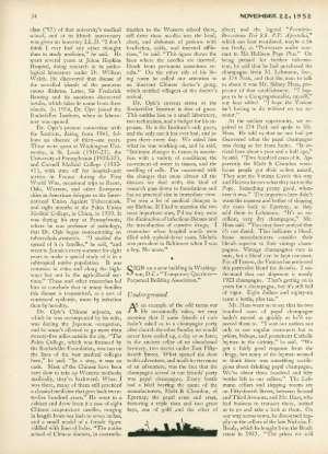 November 22, 1952 P. 34