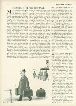 November 22, 1952 P. 36