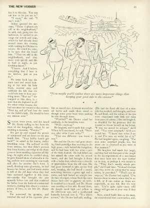 November 22, 1952 P. 40