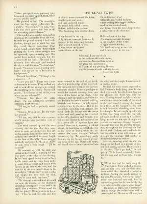 November 22, 1952 P. 44