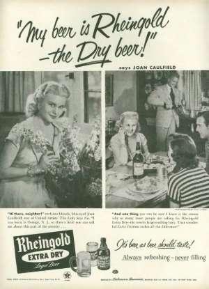 November 22, 1952 P. 95