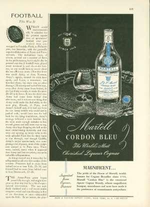November 20, 1948 P. 108