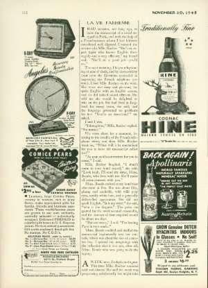 November 20, 1948 P. 112