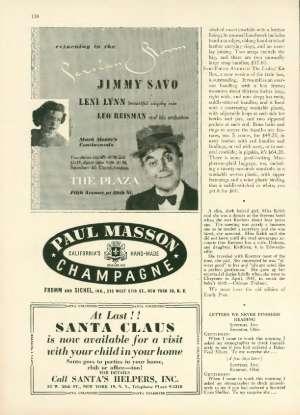 November 20, 1948 P. 139