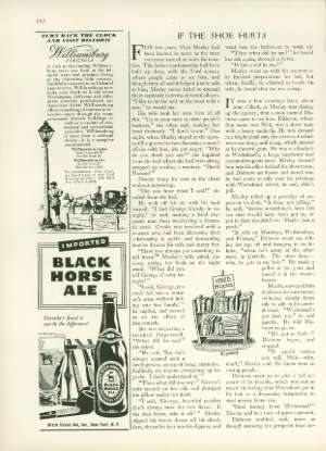 November 20, 1948 P. 142