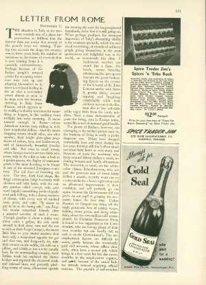 November 20, 1948 P. 151