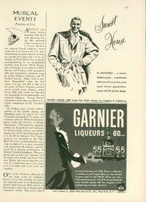 November 20, 1948 P. 157