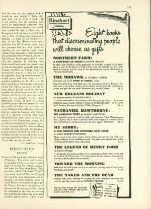 November 20, 1948 P. 162
