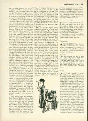 November 20, 1948 P. 32
