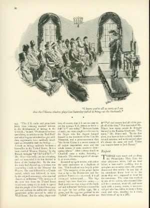 November 20, 1948 P. 37