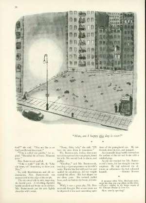 November 20, 1948 P. 39