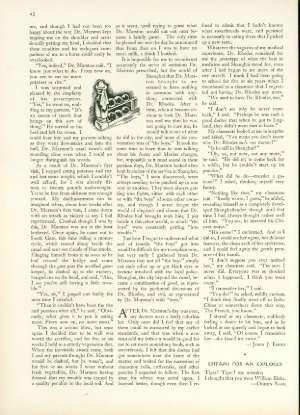 November 20, 1948 P. 42