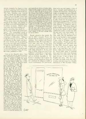 November 20, 1948 P. 44
