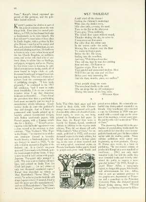 November 20, 1948 P. 46