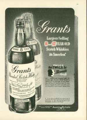 November 20, 1948 P. 58