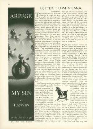November 20, 1948 P. 76