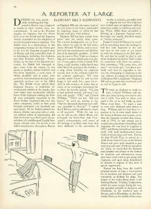 November 20, 1948 P. 94