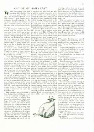 August 9, 1941 P. 17