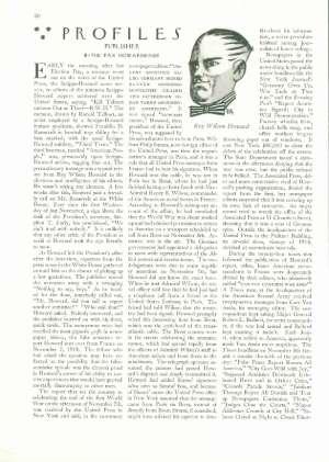 August 9, 1941 P. 20