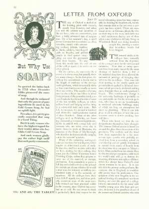 August 9, 1941 P. 32
