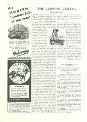 August 9, 1941 P. 34