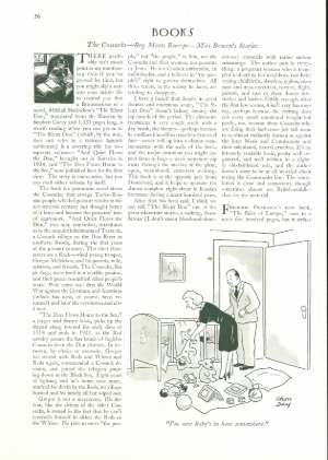 August 9, 1941 P. 56