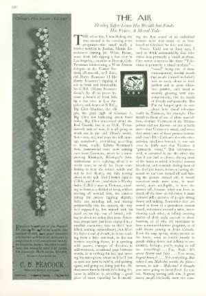 December 10, 1966 P. 140