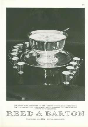 December 10, 1966 P. 144