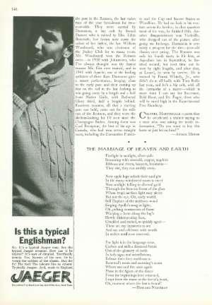 December 10, 1966 P. 146
