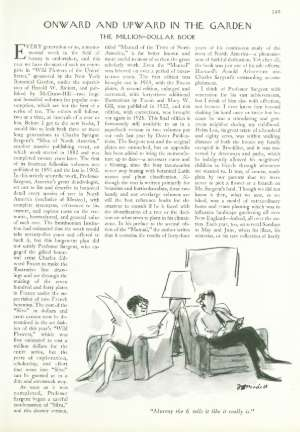 December 10, 1966 P. 149