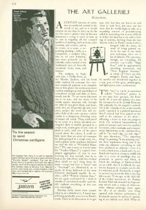 December 10, 1966 P. 172