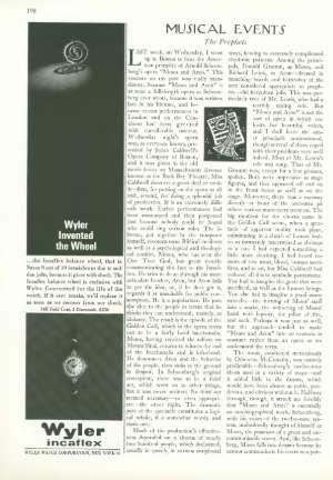 December 10, 1966 P. 198
