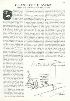 December 10, 1966 P. 203