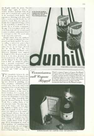 December 10, 1966 P. 235