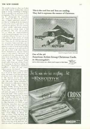 December 10, 1966 P. 236