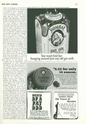 December 10, 1966 P. 246