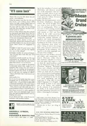 December 10, 1966 P. 248