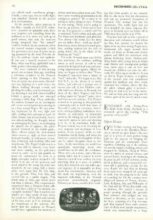 December 10, 1966 P. 48
