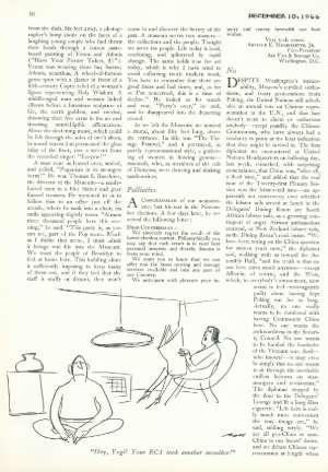 December 10, 1966 P. 50