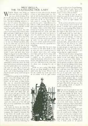 December 10, 1966 P. 53