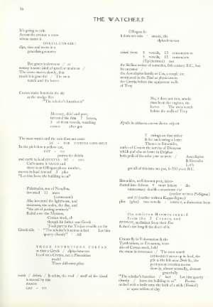 December 10, 1966 P. 56