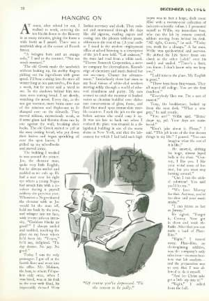 December 10, 1966 P. 58