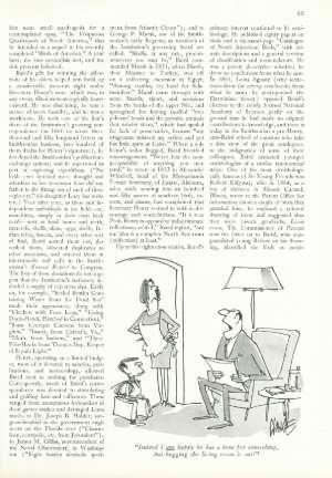 December 10, 1966 P. 64