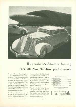 July 14, 1934 P. 9