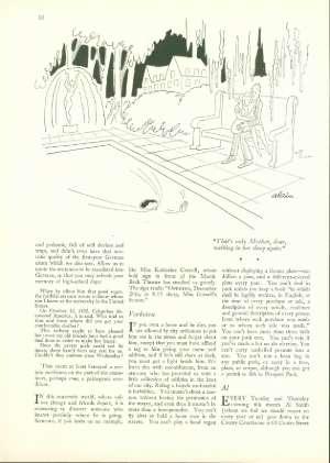 July 14, 1934 P. 11